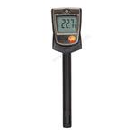Гигрометр Testo 605-H1